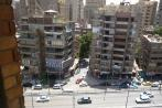 Apartment for Sale in Lebanon St , Mohandeseen