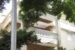 Awesome Apartment for Rent in Mohandessien