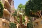 For Sale 1 bedroom flat with garden view. Квартира с 1 спальней с видом на сад.