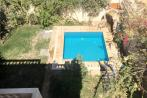 Villa For Rent in Dream Land , 6th of October City