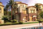 Villa for Sale in Verdi Marassi, North Coast