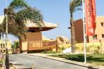Villa for Sale in Mountain View , Ain Sokhna