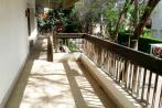 Apartment for Rent in Maadi , Cairo