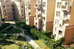 Apartment for Sale in Katameya Plaza compound , New Cairo
