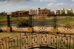 Villa for Sale in Dream Land, October City