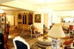 Apartment for Sale in Dokki , Giza