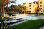 Apartment for Rent in City View compound , Cairo Alex Road , Giza