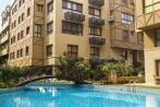 Apartment for Rent in a luxury compound in Sarayat Maadi , Cairo