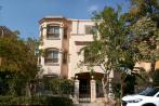 Villa For Sale at Dara Gardens , 6th of October City.