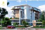 Apartment for Sale in Mountain View ICity , New Cairo