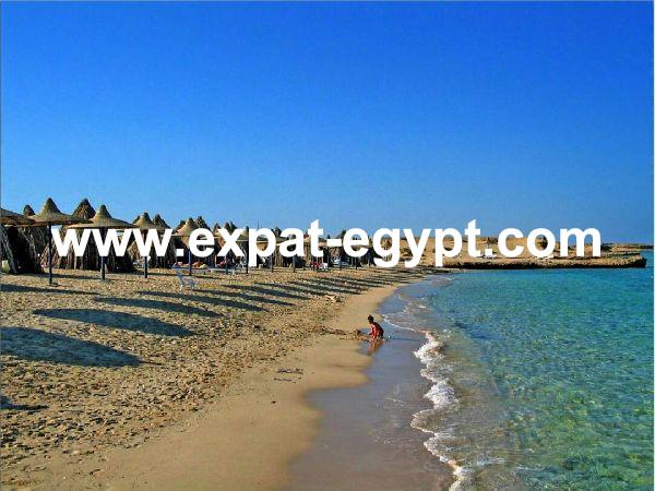 Land for Sale in Marsa Alam , Red Sea, Egypt