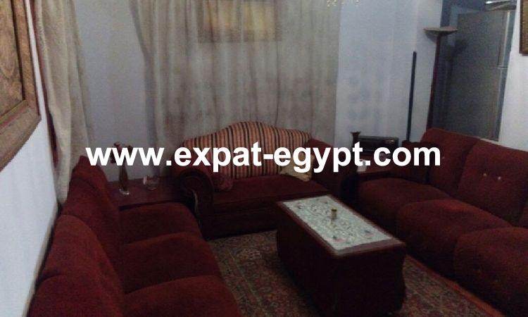 Apartment for Sale in Giza, Cairo, Egypt