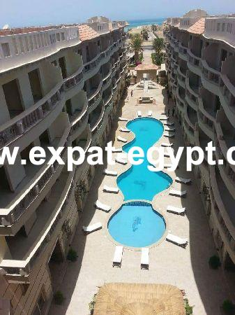 Apartment for Sale in Hurghada, Read Sea, Egypt