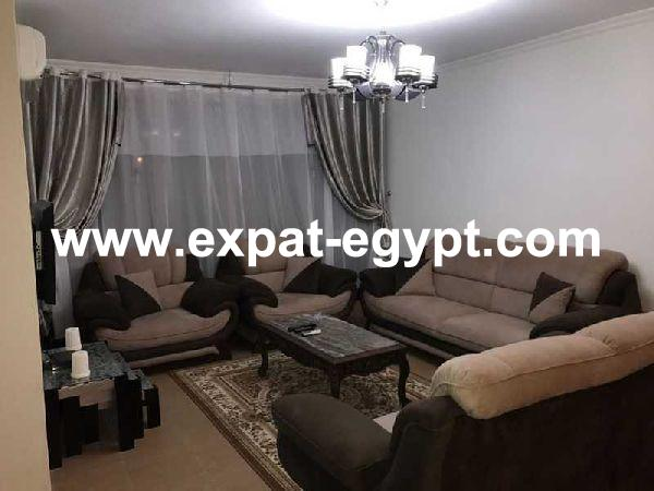 Modern Apartment for sale in Zamalek, Cairo, Egypt