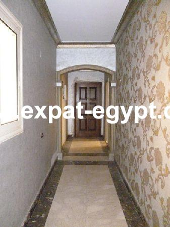 Aparment for sale in Zamalek , Cairo , Egypt .