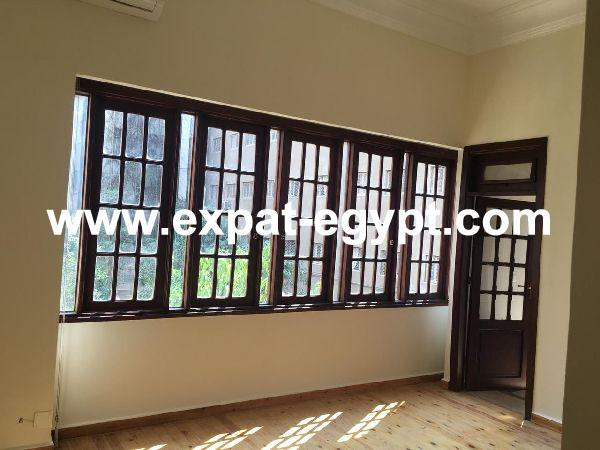 Fantastic apartment for rent in Heliopolis Korba, Cairo, Egypt