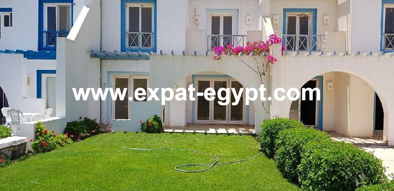 Town House for Sale  in Acropolis, Mountain View  North Coast, Egypt