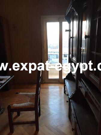 Apartment for Sale in Mohandeseen, Cairo, Egypt