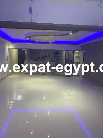 Apartment for sale in Agouza, Cairo, Egypt