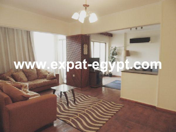 cozy Apartment for Sale in Zamalek, Cairo, Egypt