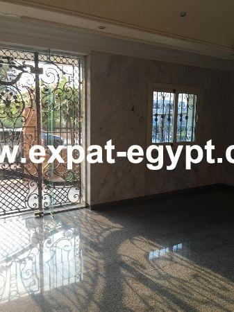administrative offices for rent ground floor license