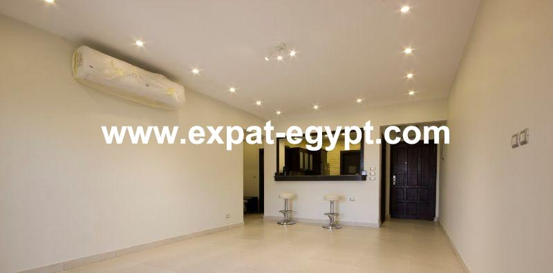 Apartment for sale in 6th of October, Giza, Egypt