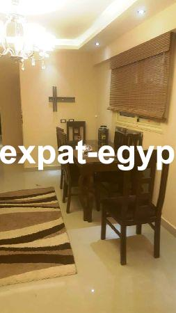 Apartment for sale in Hurghada, Red sea Egypt