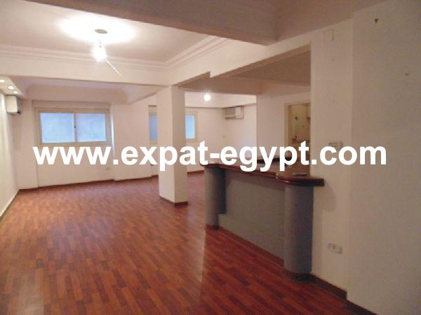 Lovely apartment for sale in Zamalek, Cairo, Egypt