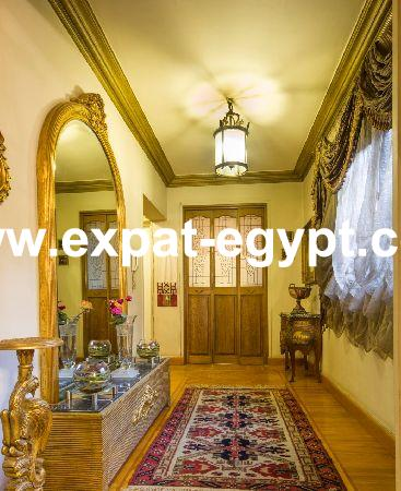 Apartment in Mohandessine for sale,Giza, Egypt
