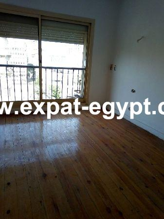 Well located Duplex for sale in Mohandessein, Giza, Egypt