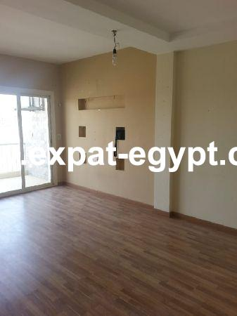 Apartment for sale in Sheikh Zayed City, The address compound, Egypt