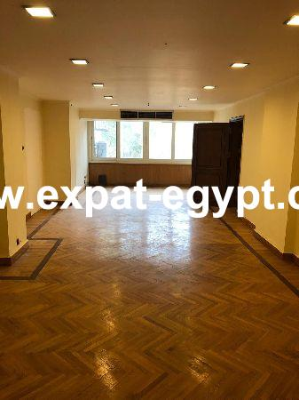 Apartment for sale in zamalek, Cairo, Egypt