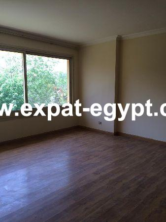 Apartment for sale in City View, New Cairo, Egypt