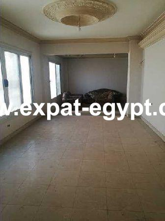 Lovely Apartment for rent in Mohandessein, Giza, Egypt
