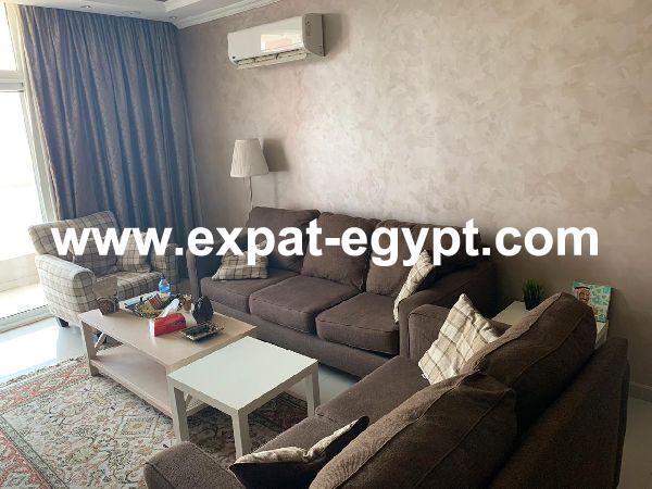 Apartment for Sale in El baher El Azam, Giza,Egypt
