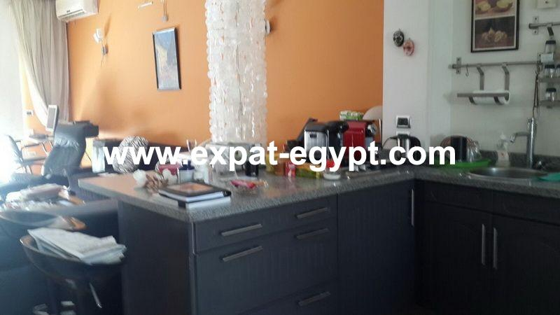 Luxury Villa for rent in Green Heights , 6 TH of October City, Giza ,Egypt