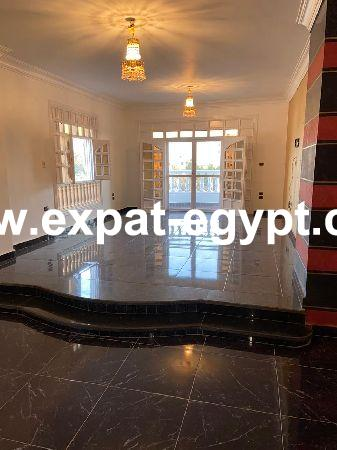 Apartment for rent in Haram, Giza, Egypt