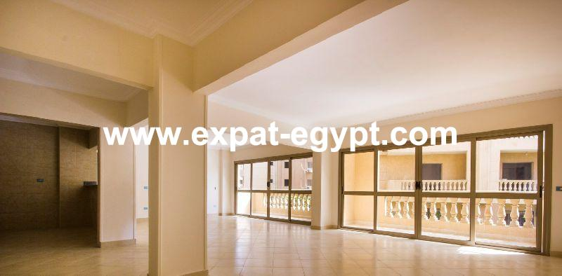 Apartment for sale in New Cairo, Cairo, Egypt