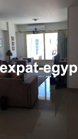 Well located Apartment for sale in Beverley Hills compound Sheikh Zayed, Gi