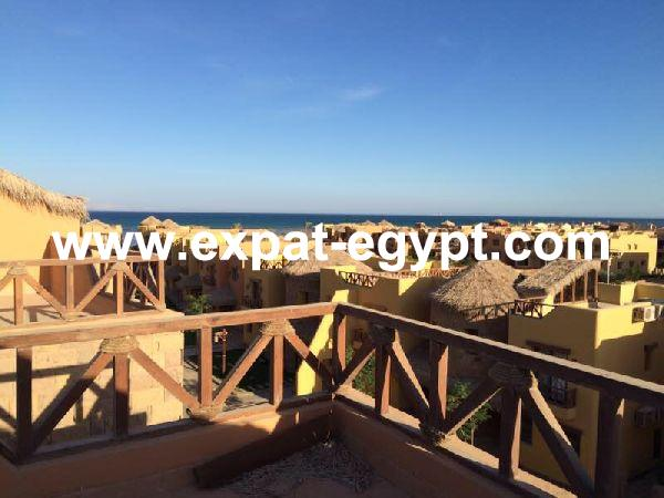 Chalet for sale in Mountain View 2, Ain El Sokhna, Red Sea, Egypt