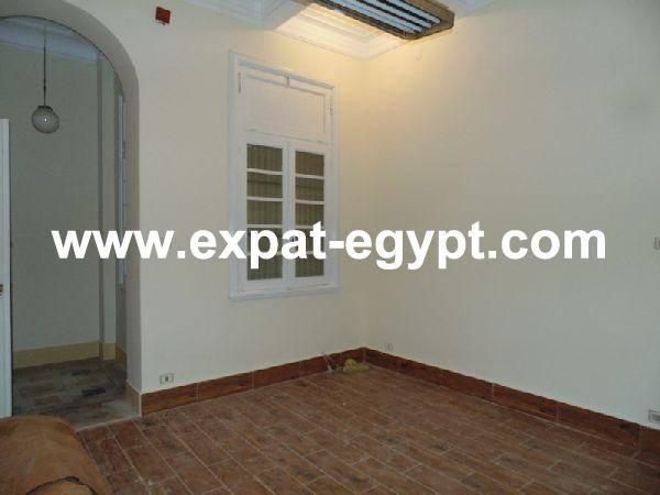 Office  for Rent in Zamalek, Cairo, Egypt