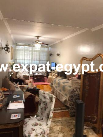 Apartment for sale in Alexandria, Egypt