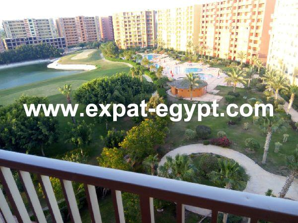 nice chalet for sale in golf Porto Marina, north coast, Egypt