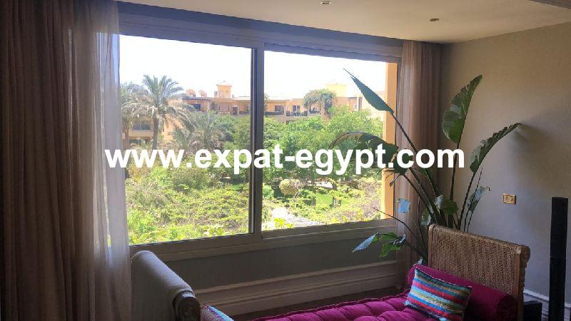Apartment for Sale in City View, Cairo Alex Desert Road