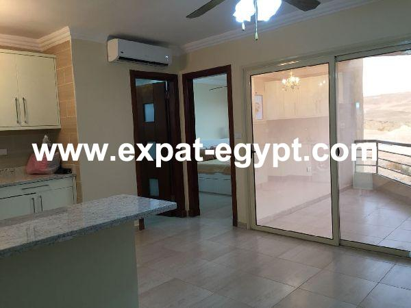 Apartment for sale in Hurghada, Egypt