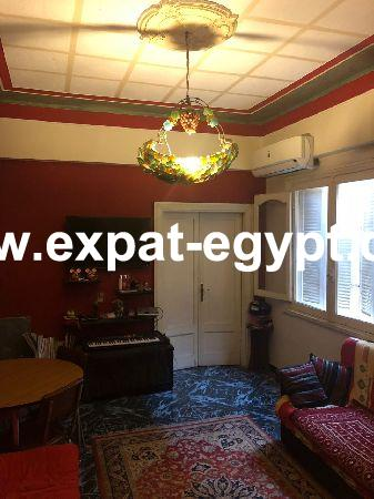 Office space for sale in down town, Cairo, Egypt