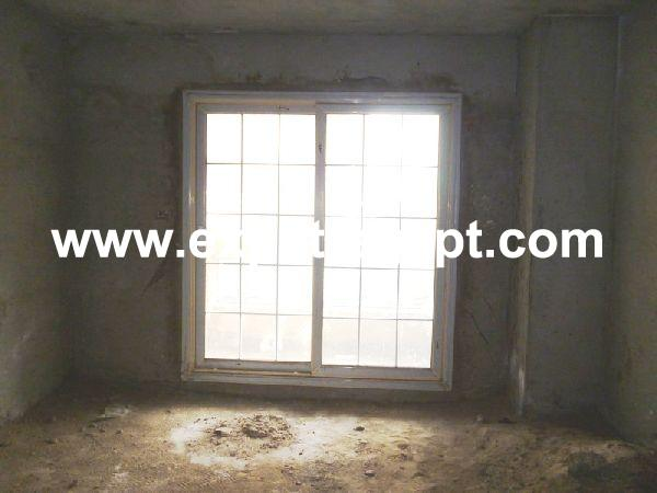Core and shell Duplex for sale in Dokki, Giza, Egypt