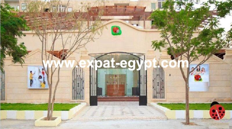 Luxury Nursery for sale in sheikh Zayed, Giza, Egypt