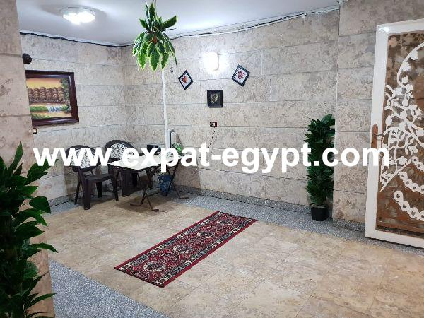 Sea view Apartment for sale in Miami Alexandria, Alexandria, Egypt