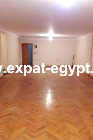 Super lux Apartment for sale in Dokki, Giza, Egypt